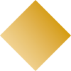 Influence Digital Virgin Gold Diamond