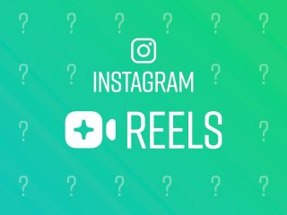 'Reels', Instagram's TikTok-Like Feature Launches Globally