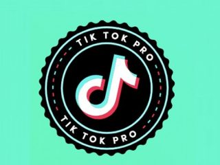 TikTok Launches New Tutorials Mini-Site