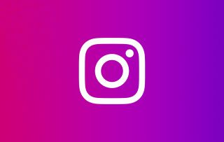 Instagram Tests New Home Screen