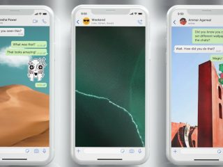 Spice Up Your Chat: WhatsApp Rolls Out New Update