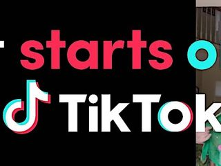 TikTok Releases New Video Explaining How to Set Up a TikTok Ad Campaign
