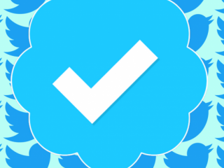Twitter Updates its Verification Policy