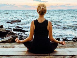 TikTok Launches New 'Wellness Hub'