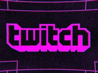 Twitch and Music: A Lockdown or Long-term Love Affair?