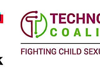 TikTok Joins The Technology Coalition