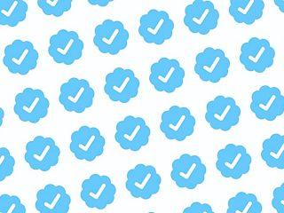 Twitter Reintroduces the Blue Tick Verification Process