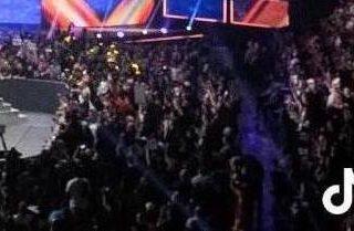 WWE Recruits Next Ring Announcer Through TikTok
