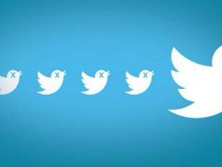 Twitter Vows To Improve Verification Application and Review Process