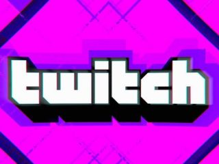 Streamers Took #ADayOffTwitch in Protest