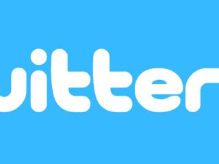 Is Twitter Thriving Or Failing?